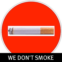 INTRO_EN_NONSMOKING